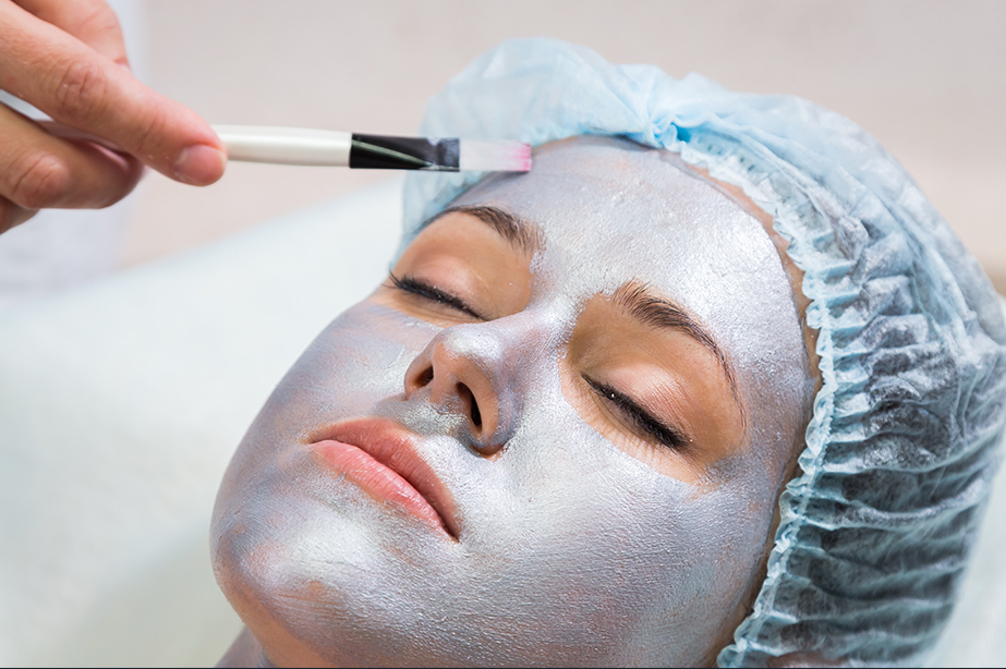 Best Beauty Salon And Spa In South Plainfield Nj Cosmo21salon