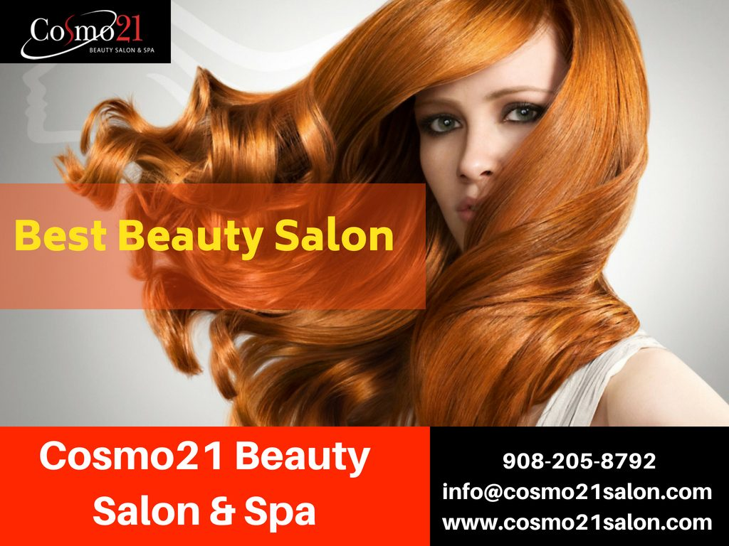 Best_beauty_salon_edison