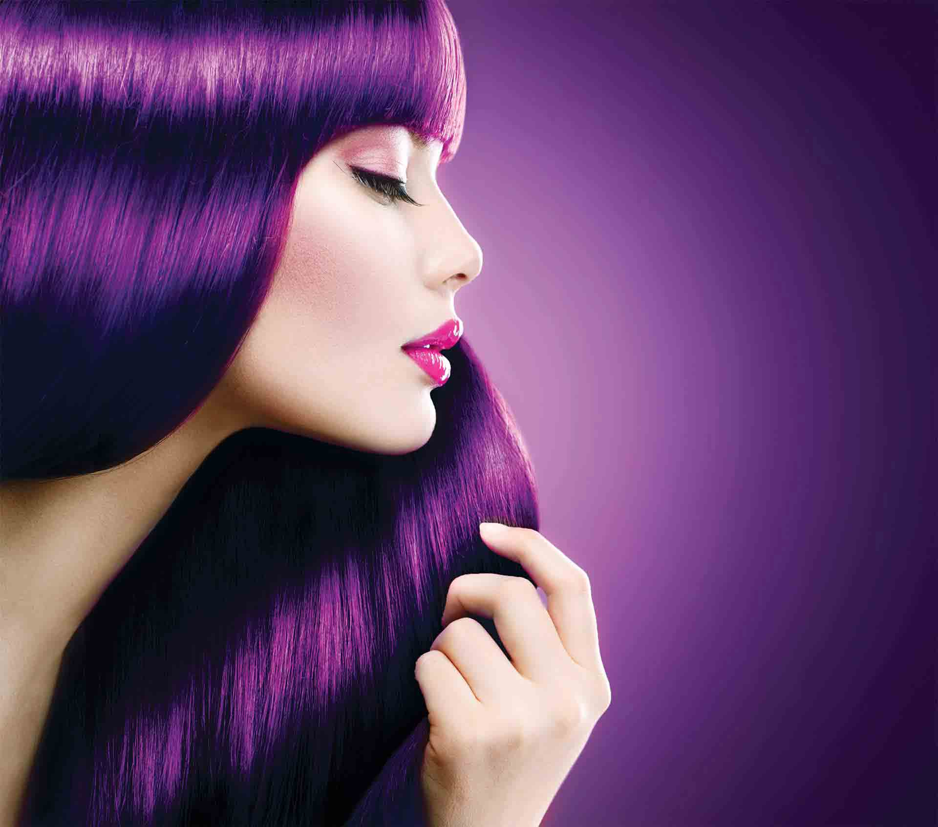 Hair Salon Hairstyles: Hair Salon South Plainfield, NJ